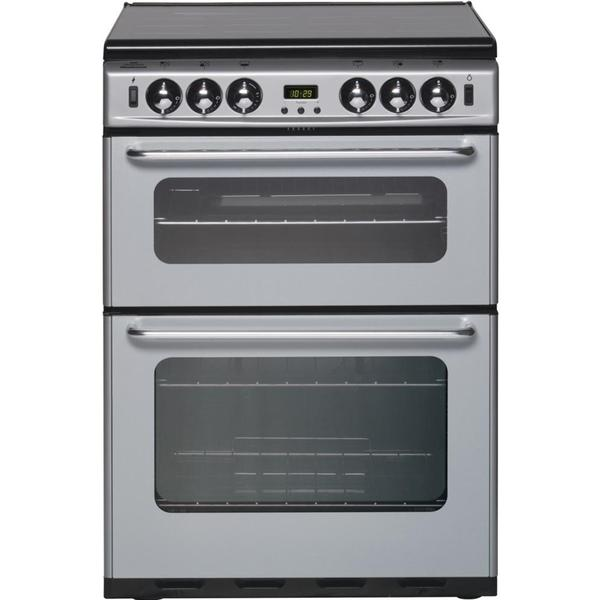 Boots Kitchen Appliances Customer Service