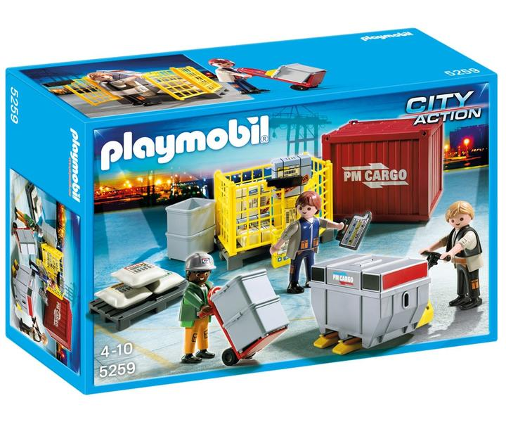 Welcome to the PLAYMOBIL® website! Discover all products, add-ons, exciting theme pages and information about the company and FunParks.