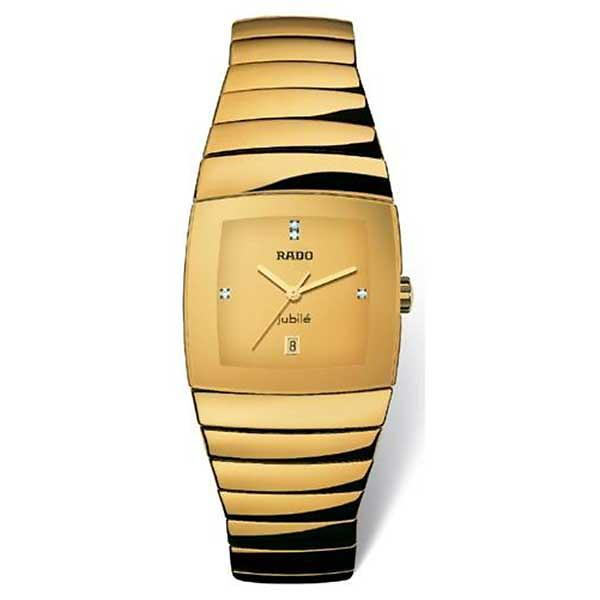 Часы RADO Sintra - купить оригинальные часы RADO