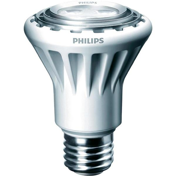 best deals on philips led reflektor 230lm 2700k e27 7w dimmable light bulb tube compare. Black Bedroom Furniture Sets. Home Design Ideas