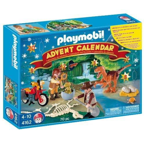 Advent Calendar Playmobil : Best deals on playmobil christmas