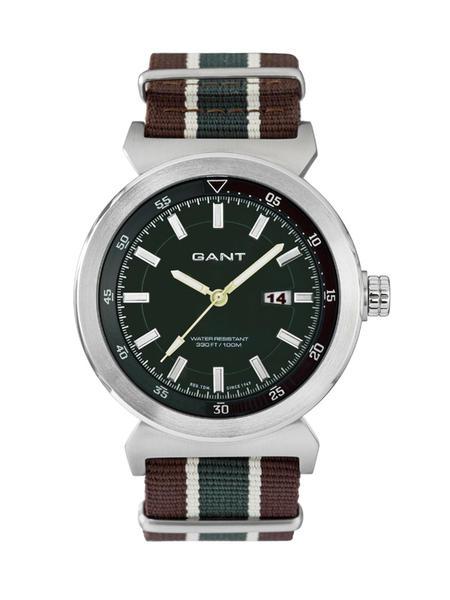 Gant Bradley W70277