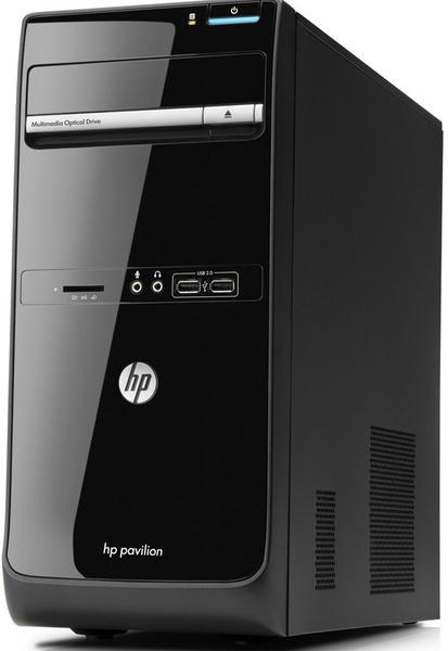 Codex, desktop - The most versatile consumer MSI 7, rB - 054, eU, codex 3, stacionarus kompiuteris i 3 -7100/8GB/1TB/W10
