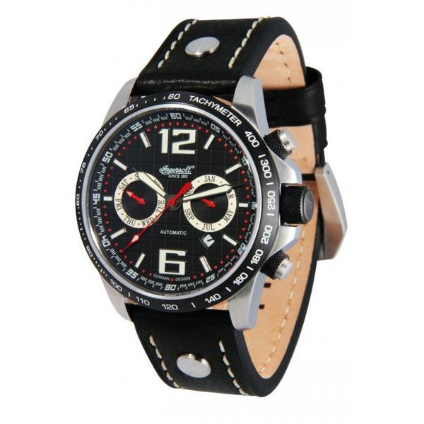 Купить часы Viceroy - все цены на Chrono24