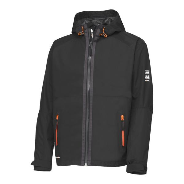 Helly Hansen Brussel Jacket (Uomo)