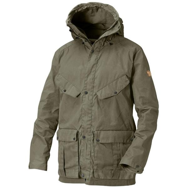 High Fashion großer Rabatt 50-70% Rabatt Fjällräven No. 68 Jacket (Men's)