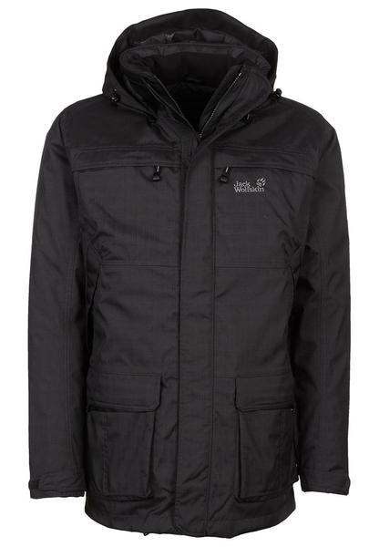 Jack Wolfskin North Country (Uomo)