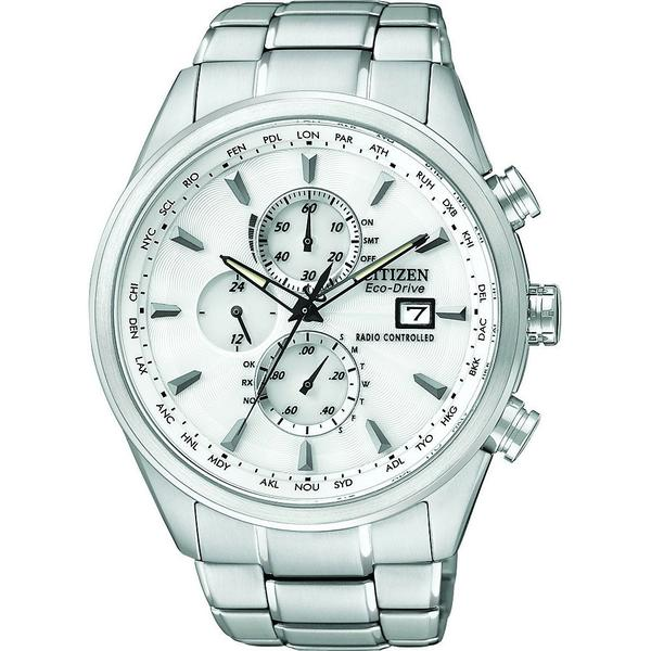 Best Deals On Citizen At8010 58b Watch Compare Prices On