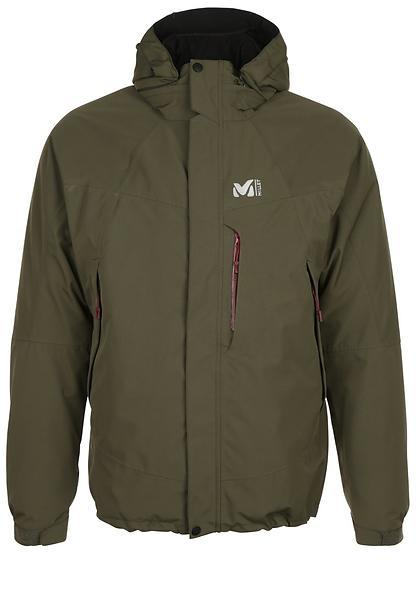 Millet Pobeda 3in1 Jacket (Uomo)