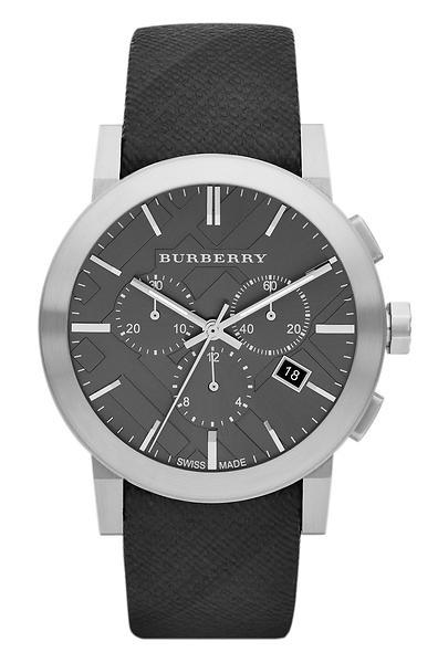 Burberry BU9359
