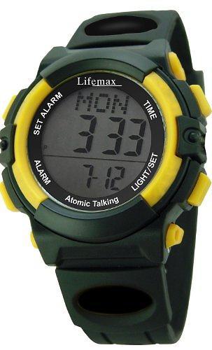 Lifemax 429