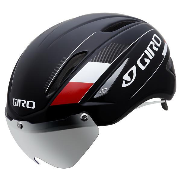 Giro Air Attack Shield