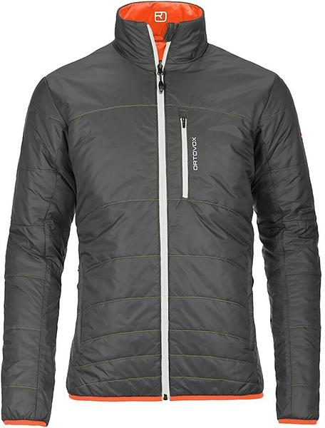 Ortovox Piz Boval Light Jacket (Uomo)