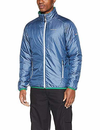 Ortovox Swisswool Jacket (Donna)
