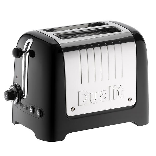 Best deals on Dualit Lite 2 Slot 2 Slice Toaster pare prices