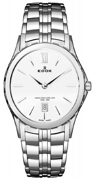 Edox 26025 3 BIN