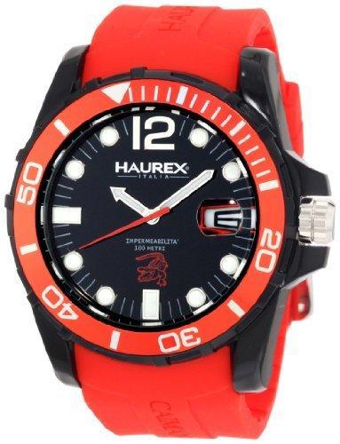 Haurex N1354UNR