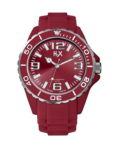 Haurex SR382DR2