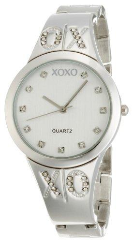 Best deals on xoxo xo5216 watch compare prices on pricespy for Watches xoxo