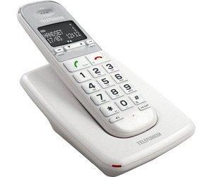 Telefunken Pillow TD 301