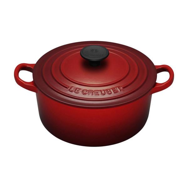best deals on le creuset cast iron casserole 18cm 1 8l pot saucepan compare prices