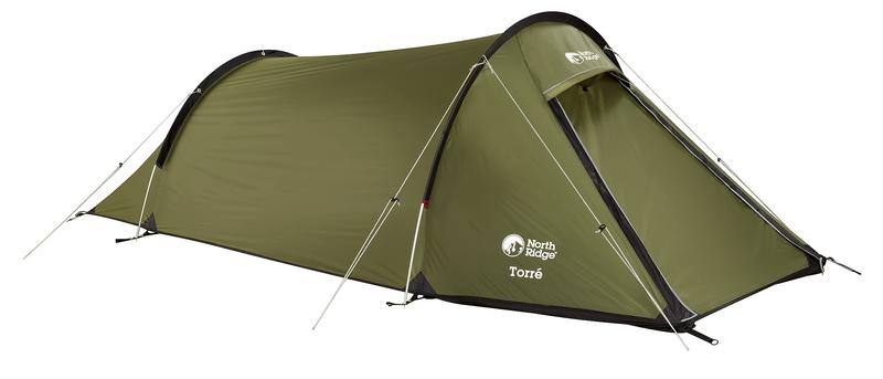 sc 1 st  PriceSpy : north ridge tents - memphite.com