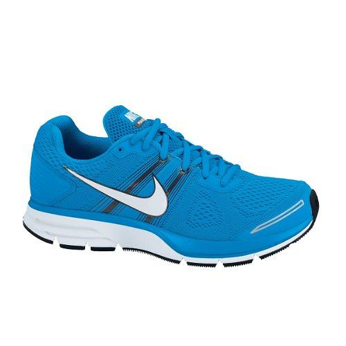 new products 6fe5e 0a0d5 Nike Air Pegasus+ 29 (Women's)