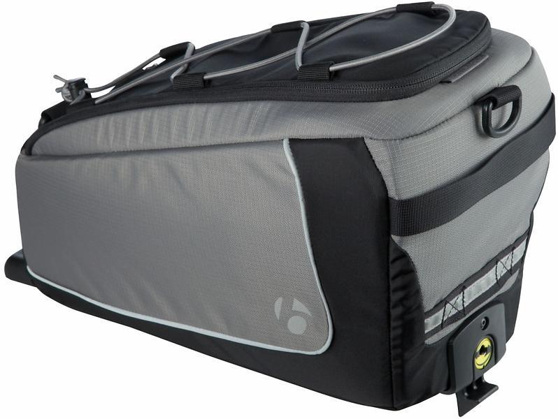 Bontrager Rear Trunk Bag