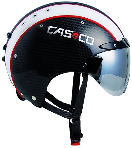 Casco WarpSprint