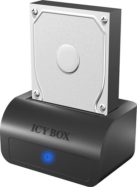 Icy Box IB-116StU3