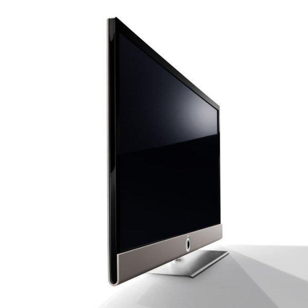 Loewe Connect ID 55 DR+ TV al miglior prezzo - Confronta subito le ...