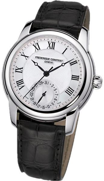 Frederique Constant FC-710MC4H6