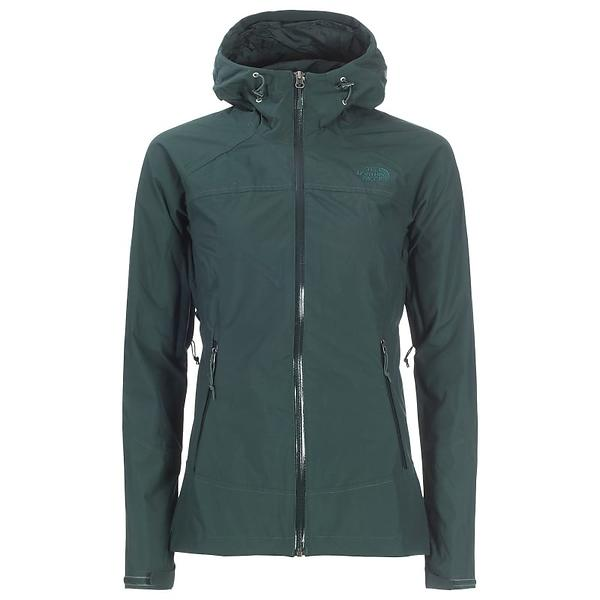 North Face Stratos Prezzo Miglior donna The Giacca Jacket Al fdwxOfCqn