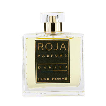 best deals on roja parfums danger pour homme edp 100ml perfume compare prices on pricespy. Black Bedroom Furniture Sets. Home Design Ideas