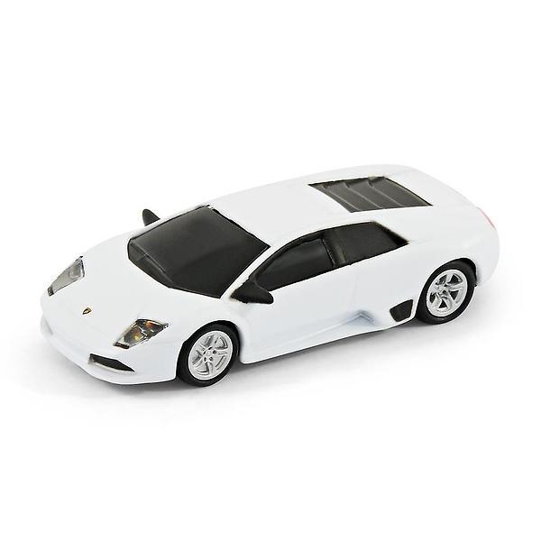 Autodrive USB Lamborghini Murcielago 4GB