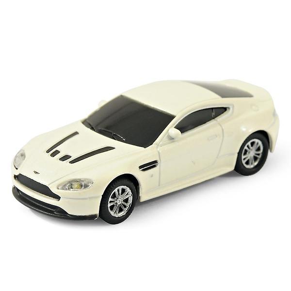 Autodrive USB Aston Martin Vantage V12 4GB