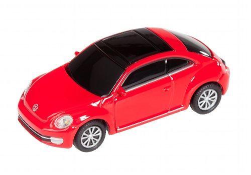 Autodrive USB Volkswagen Beetle 8GB