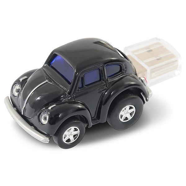 Autodrive USB Volkswagen Beetle 4GB