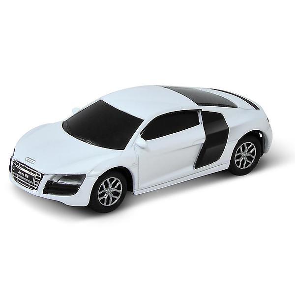 Autodrive USB Audi R8 V10 8GB