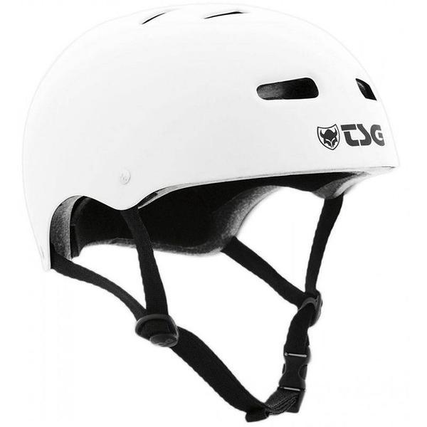 TSG Skate/BMX