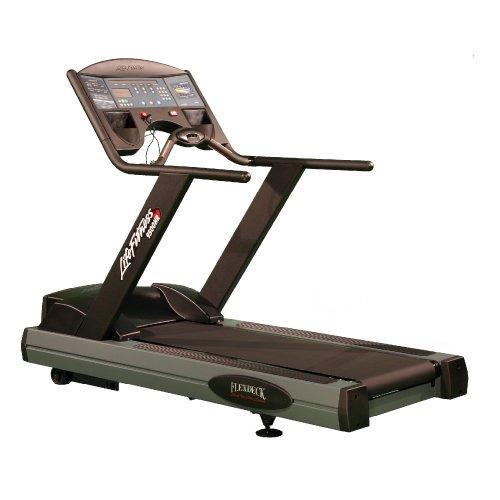 Life Fitness Treadmill Comparison: Best Deals On Life Fitness 9500HR Treadmill