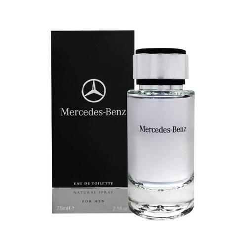 Best deals on mercedes benz edt 120ml perfume compare for Mercedes benz cologne review