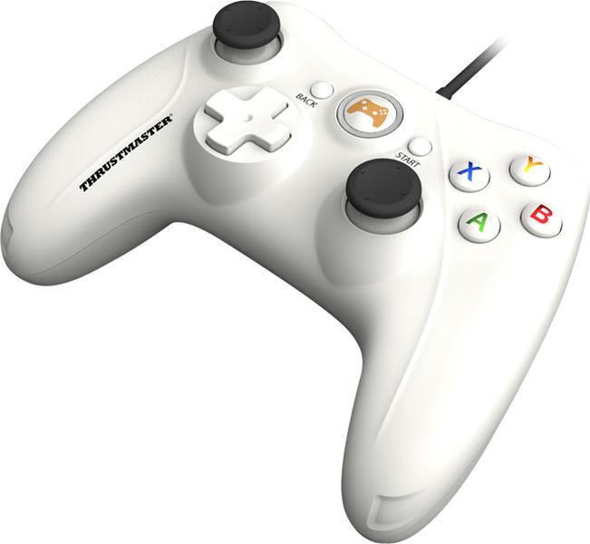 Thrustmaster GP XID Gamepad PC