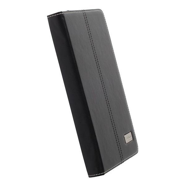 Krusell Luna Tablet Case for Google Nexus 7