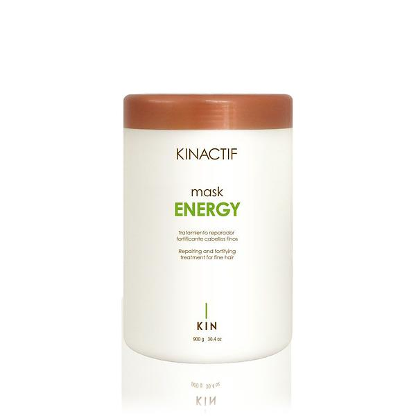 Best Deals On KIN Cosmetics Kinactif Mask Energy Repairing