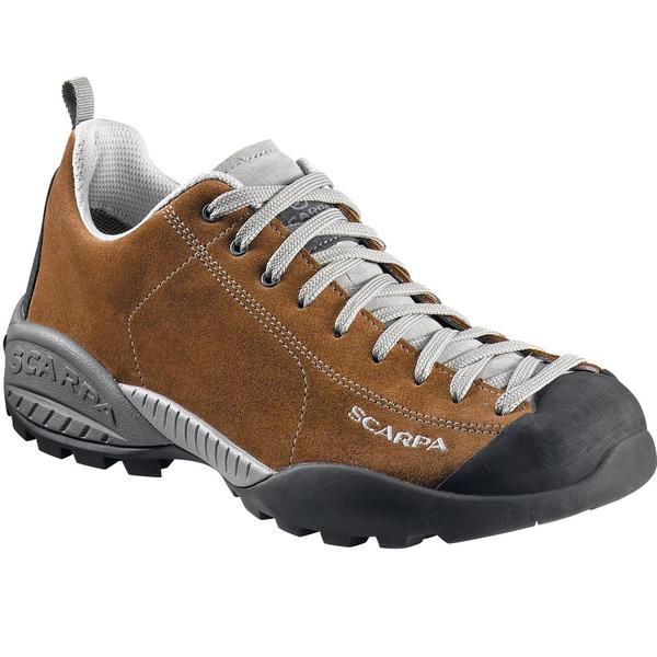 Mojito GTX dei Scarpe di prezzi Unisex Storico da Scarpa qC6n4IHww