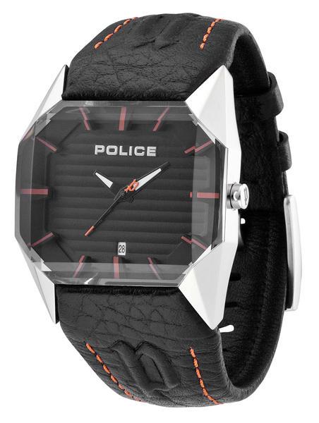 Police Vector PL12176 JS/02C