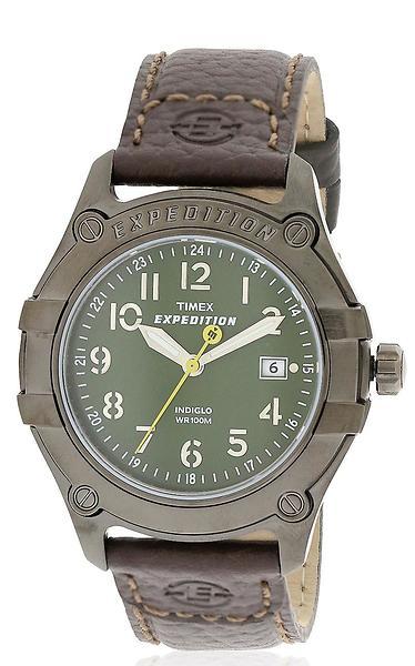 Timex expedition купить екатеринбург