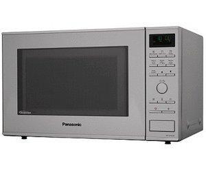 Panasonic NN-GD462M (Inox)