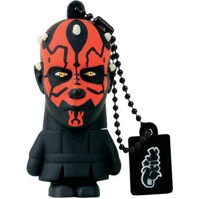 Tribe USB Star Wars Darth Maul 8GB